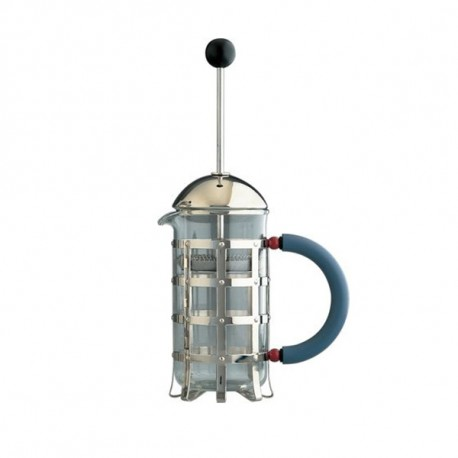 ALESSI MGPF COFFEE POT TO PRESS FILTER