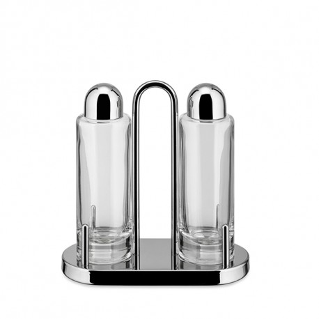 ALESSI SET FOR CONDIMENTS 5074