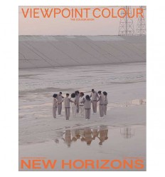 VIEWPOINT COLOUR 08 Shop Online