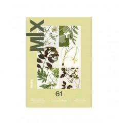 MIX 58