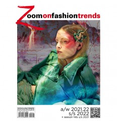ZOOM ON FASHION 65