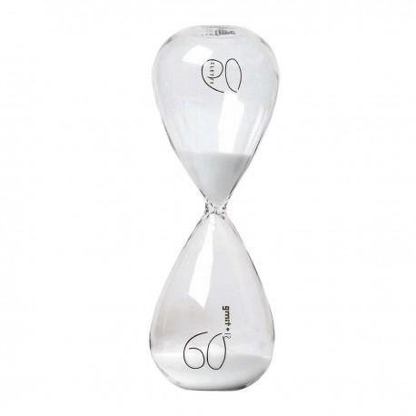 SI-TIME CLESSIDRA 60 MINUTI Miglior Prezzo