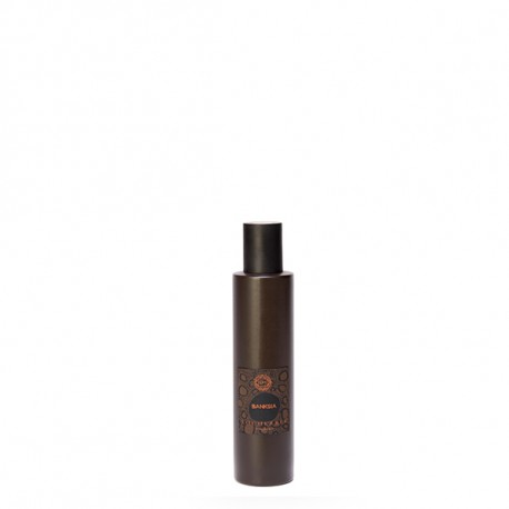 LOCHERBER ENVIRONMENT DIFFUSER SPRAY 100ML BANKSIA