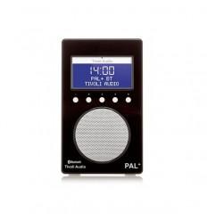 TIVOLI PAL + Bluetooth Radiosveglia