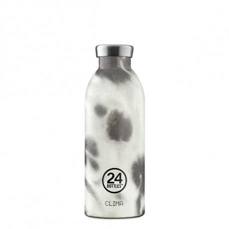 24 BOTTLES CLIMA EXPOSURE Shop Online