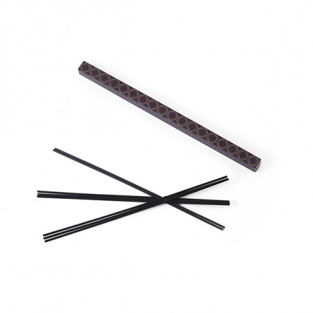 LOCHERBER Black Fiber Sticks