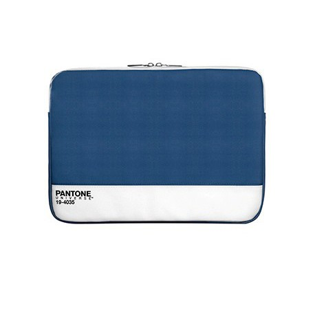 "SLEEVE MACBOOK 15"" - PANTONE UNIVERSE"