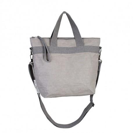 ESSENT'IAL Size XL Shoulder Bag Avana