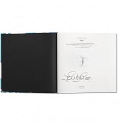 TASCHEN EMILIO PUCCI VINTAGE ART EDITION