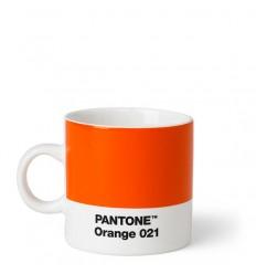 ESPRESSO CUP PANTONE