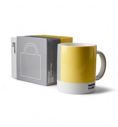 PANTONE MUG COLOR OF THE YEAR 2021