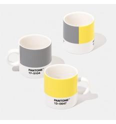 PANTONE ESPRESSO CUP COLOR OF THE YEAR 2021 Shop Online