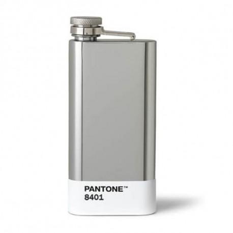 PANTONE HIP FLASK