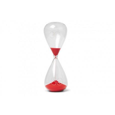 SI-TIME CLESSIDRA 30 MINUTI