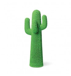 GUFRAM CACTUS Another Green Appendiabiti