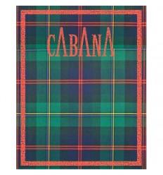 CABANA ISSUE 14