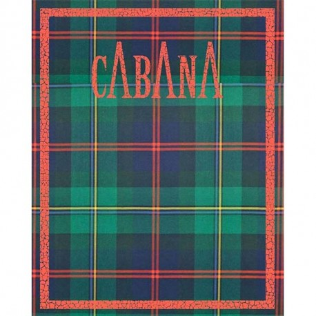 CABANA ISSUE 15 Shop Online