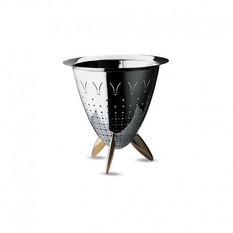 MAX LE CHINOIS COLANDER ALESSI Shop Online