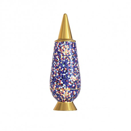 ALESSI 100 MAKE-UP PROUST ALESSANDRO MENDINI Shop Online