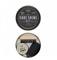 GENTLEMEN'S HARDWARE TRAVEL SHOE SHIN TIN Shop Online