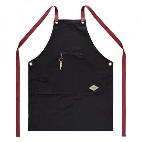 GENTLEMAN'S HARDWARE BBQ APRON Shop Online