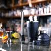 GENTLEMAN'S HARDWARE Bartender's Mixology Kit Shop Online