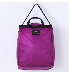 BAG'N'NOUN Camp Pack Shop Online