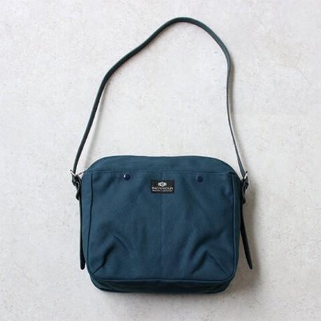 BAG'N'NOUN Quality Canvas Pochette L Shop Online