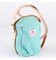 BAG'N'NOUN Quality Canvas Pochette mini Shop Online
