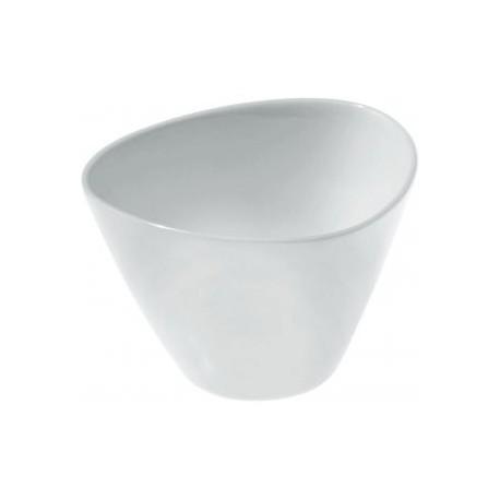 COLOMBINA MOCHA CUP ALESSI Shop Online