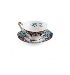 SELETTI HYBRID ASPERA TEA CUP