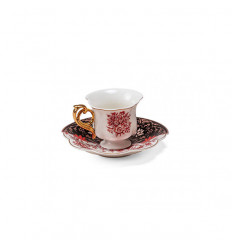 SELETTI HYBRID CHUCHUITO COFFE CUP