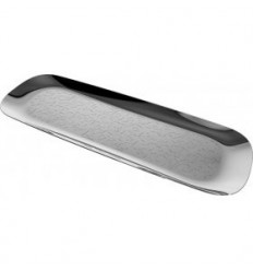 DRESSED TRAY ALESSI Shop Online