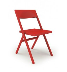PIANA CHAIR DAVID CHIPPERFIELD ALESSI Shop Online
