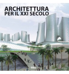 ARCHITECTURE FOR THE XXI CENTURY - LOGOS Shop Online