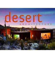MICHELLE GALINDO - DESERT ARCHITECTURE - BRAUN Shop Online