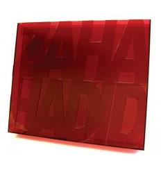 ZAHA HADID COMPLETE WORKS Shop Online