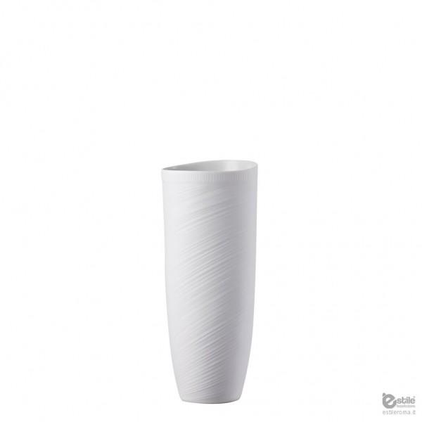 papyrus vase rosenthal shopping online. Black Bedroom Furniture Sets. Home Design Ideas