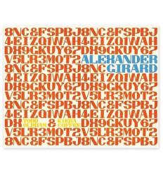 ALEXANDER GIRARD - AMMO BOOKS Miglior Prezzo