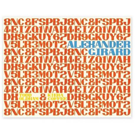 ALEXANDER GIRARD - AMMO BOOKS