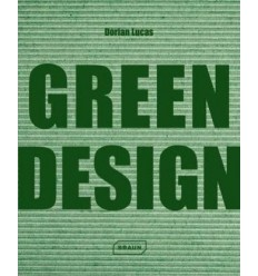 GREEN DESIGN - BRAUN Shop Online