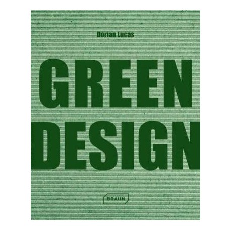 GREEN DESIGN - BRAUN