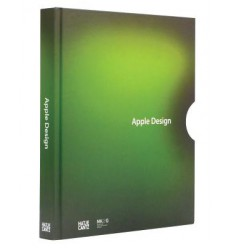 APPLE DESIGN - HATJE CANTZ Shop Online