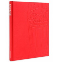 COCA COLA BOOK - ASSOULINE Shop Online