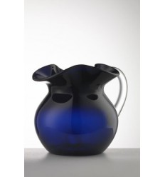 PITCHER MARIA SERIES MARIO LUCA GIUSTI Shop Online