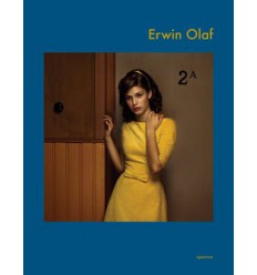 ERWIN OLAF - APERTURE