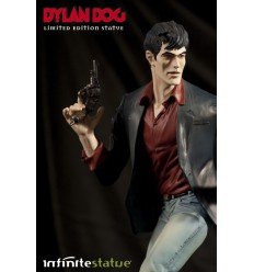 DYLAN DOG Shop Online
