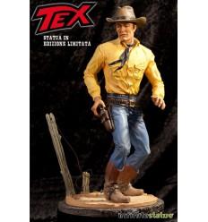 TEX Shop Online