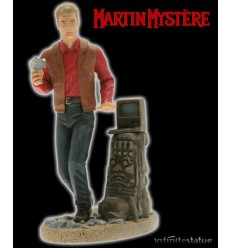 MARTIN MYSTERE Shop Online
