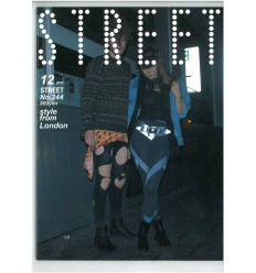 STREET Miglior Prezzo